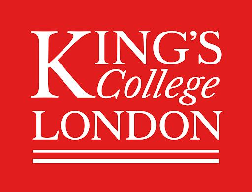 Logo KCL