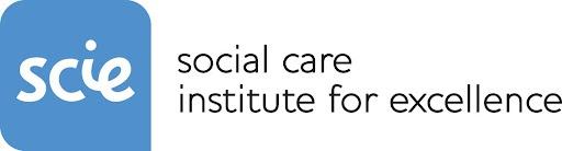 Logo SCIE